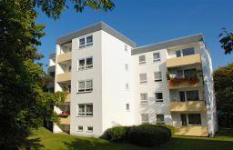 Wohnung in Wiesbaden  - Delkenheim