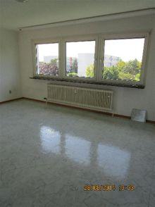 Etagenwohnung in Wiesbaden  - Delkenheim