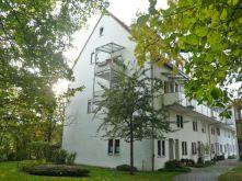 Maisonette in Fürth  - Eigenes Heim