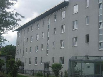 Etagenwohnung in Düsseldorf  - Pempelfort