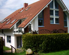 Wohnung in Buxtehude  - Hedendorf