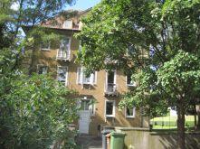 Erdgeschosswohnung in Kassel  - West