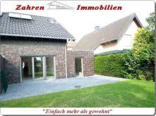 Doppelhaushälfte in Erkelenz  - Katzem