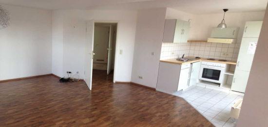 Dachgeschosswohnung in Wiesloch  - Wiesloch