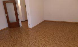 Etagenwohnung in Sendenhorst  - Sendenhorst