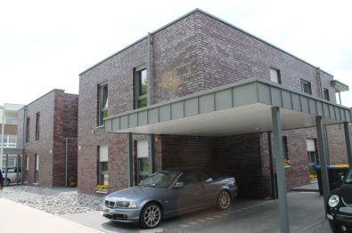 Etagenwohnung in Havixbeck  - Havixbeck