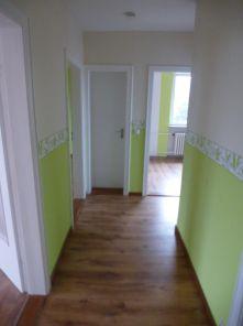 Wohnung in Heiligenhafen