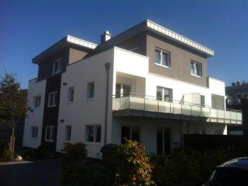 Penthouse in Oldenburg  - Osternburg