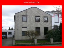 Einfamilienhaus in Kölln-Reisiek