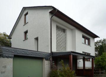 Einfamilienhaus in Olsberg  - Assinghausen