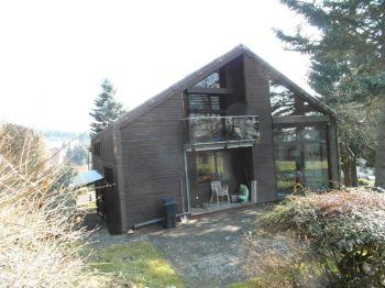 Sonstiges Haus in Bad Sachsa  - Steina
