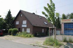 Besondere Immobilie in Herten  - Stadtmitte