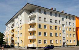 Etagenwohnung in Rastatt  - Rastatt