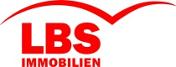 LBS Immobilien GmbH Bochum Gebietsleiter Klaus Krahnhof
