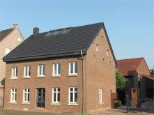 Einfamilienhaus in Mönchengladbach  - Giesenkirchen