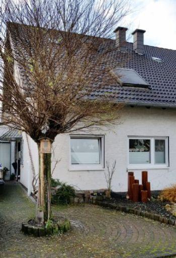 Doppelhaushälfte in Lohmar  - Lohmar