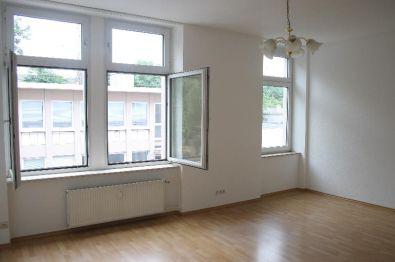 Etagenwohnung in Essen  - Ostviertel