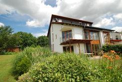 Einfamilienhaus in Wetzlar  - Wetzlar