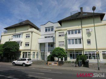 Wohnung in Offenbach am Main  - Offenbach am Main