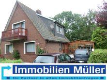 Einfamilienhaus in Krummhörn  - Freepsum