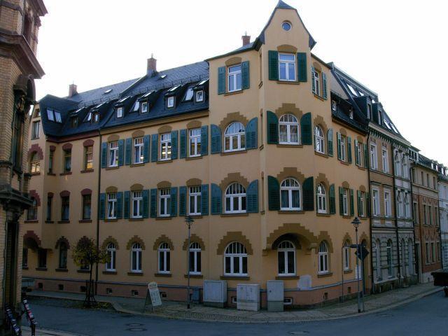 single vogtlandkreis Solingen