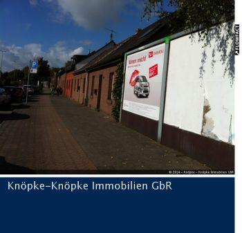 Wohngrundstück in Krefeld  - Dießem/Lehmheide
