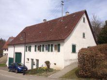 Einfamilienhaus in Dotternhausen