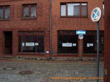 Sonstiges Büro-/Praxisobjekt in Mölln  - Mölln