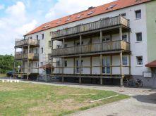 Wohnung in Plattenburg  - Kletzke