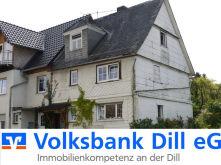 Doppelhaushälfte in Dietzhölztal  - Mandeln
