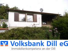 Einfamilienhaus in Dietzhölztal  - Mandeln