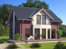 Einfamilienhaus in Hengersberg  - Altenufer