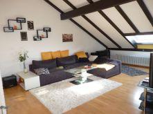 Dachgeschosswohnung in Emmendingen  - Emmendingen