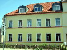 Dachgeschosswohnung in Woldegk  - Woldegk