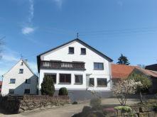 Besondere Immobilie in Bopfingen  - Unterriffingen