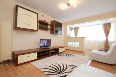 Apartment in Hannover  - Südstadt