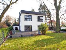 Villa in Berlin  - Karlshorst