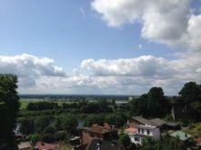 Wohngrundstück in Lauenburg