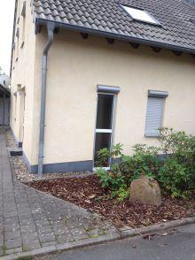 Einfamilienhaus in Weilerbach