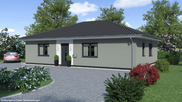 immobilien in niedersachsen immobilien auf unserer immobiliensuche auf. Black Bedroom Furniture Sets. Home Design Ideas