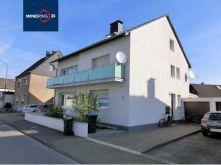 Etagenwohnung in Langenfeld  - Richrath