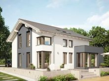 Einfamilienhaus in Kürten  - Bechen
