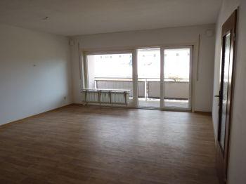 Wohnung in Laubach  - Laubach