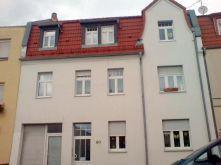 Zimmer in Halle  - Nietleben