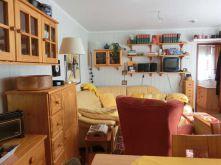 Erdgeschosswohnung in Dahme