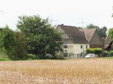 Maisonette in Kamen  - Heeren-Werve