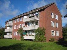 Erdgeschosswohnung in Neumünster  - Einfeld