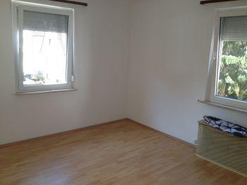 Etagenwohnung in Stuttgart  - Hedelfingen