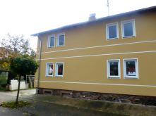 Wohnung in Weinsheim