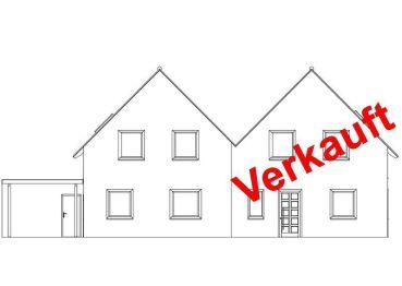 Sonstiges Haus in Nordhorn  - Nordhorn